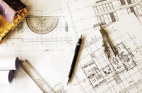 mpekri-civil-engineer